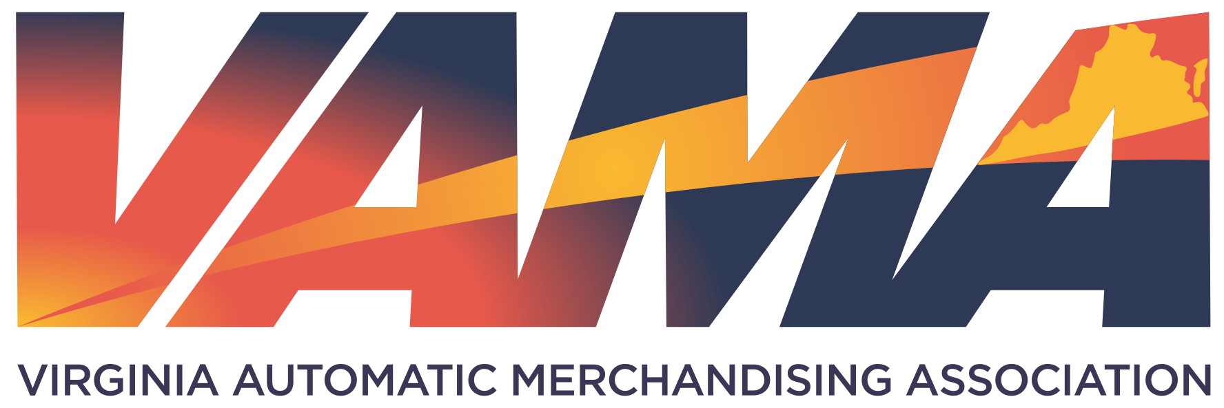 VAMA: Virginia Automatic Merchandising Association